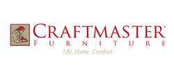 Craftmaster Furniture Outlet