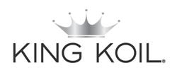 King Koil Furniture Discounters