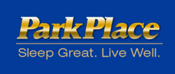 Park Place Furniture Store