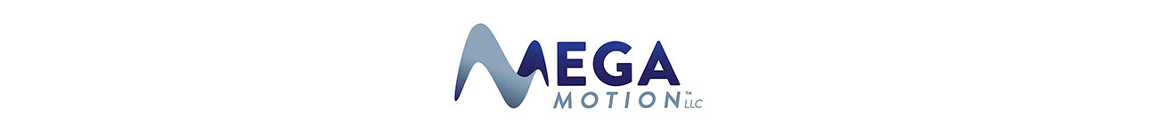 Mega Motion Lift Chairs