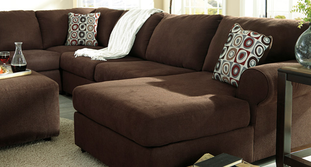 Cool Bargain Prices On Lift Recliners And Sofas At Our Easley Sc Home Remodeling Inspirations Gresiscottssportslandcom